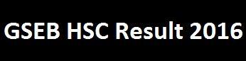 http://boardresultnation.blogspot.in/2016/03/gseb-12th-class-results-2016-wwwgseborg.html