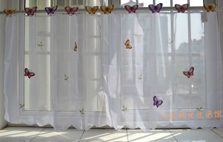bathroom window curtains 17 best images about bathroom window curtains on 31564