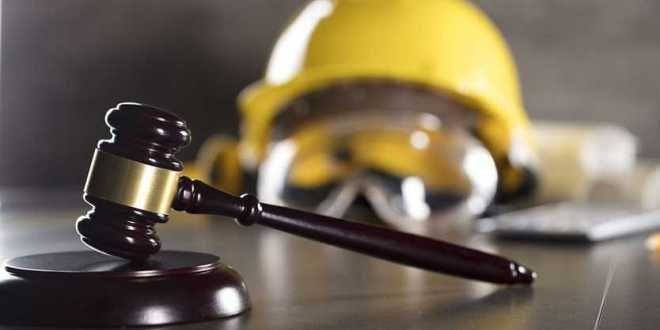 Accident At Work Solicitors Huddersfield  Had an accident at work? Looking for high experienced Huddersfield solicitors that can help you with your claim case? Call us now and we can quickly assess the best course of action for your situation  Call us on: 01484 599219  VisitAccident At Work Solicitors HuddersfieldOnline:https://injurylawyerhuddersfield.com  Those injured through no fault of their own during the course of their employment should consult a specialist work injury lawyer who…