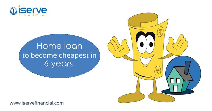 2017 welcomes you for buying new home. Take advantage of new Home Loan Interest Rate. Call 7668900900 and Plan to Buy Home Now http://www.iservefinancial.com/home-loan