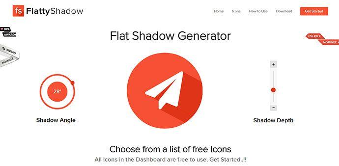 11 Best Free UI Design Tools For Web Designers