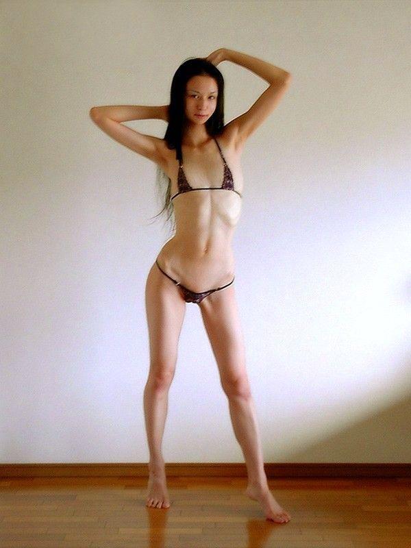 Sexy full figured women nude fucking-3440