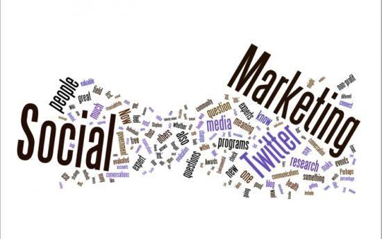 Le strategie di marketing aziendale devono includere anche il web