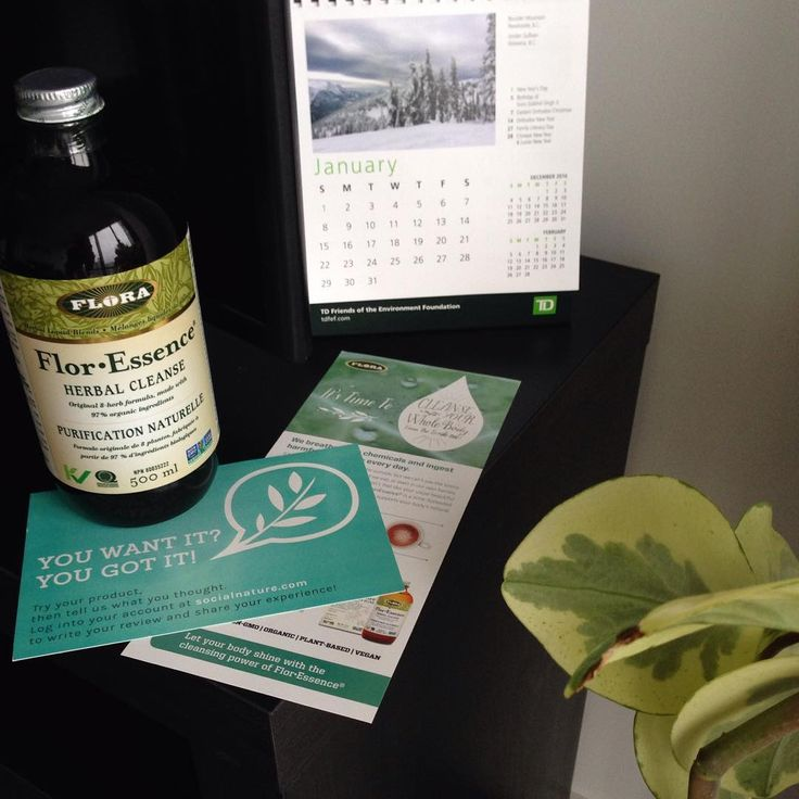 """35 Likes, 2 Comments - Anna (@worldtraveller15) on Instagram: """"Detox for new year from 8 herbs 🌿🌿#trynatural#gotitfree…"""""""