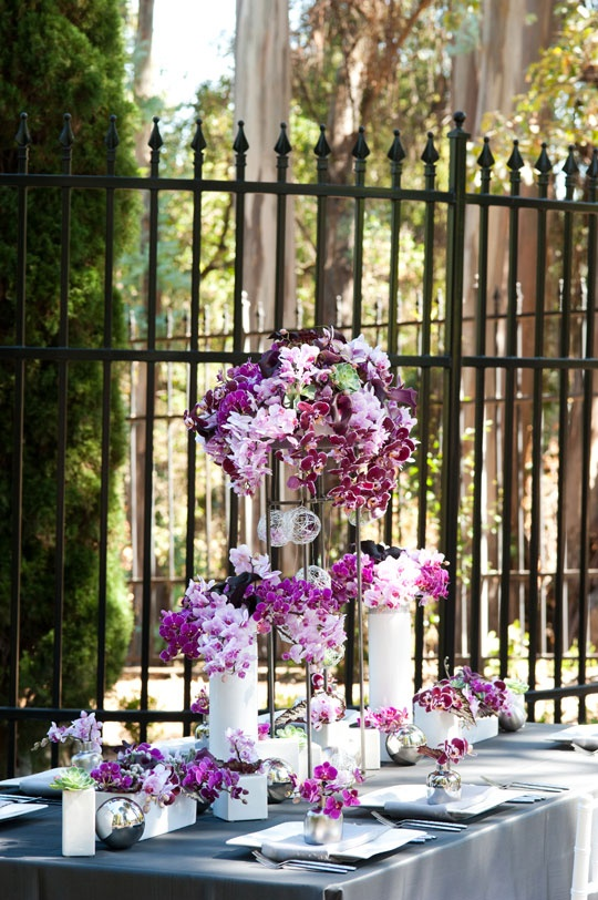 Jill Johnson Photography, Ingela Floral Design via CeremonyBlog.com (10)
