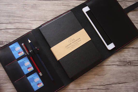 Funda cuero iPad funda de aire 129 Pro funda iPad