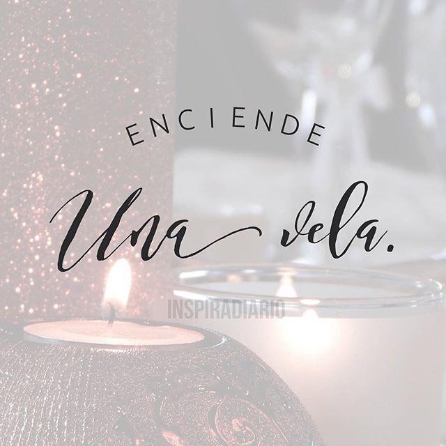 🌷 Enciende una vela 🕯   Lee más (enlace)   #buenavibra #reflexion #armonia #evolucion #espiritual #alma #chakras #energiapositiva #meditacion #sonrie #lavidaesbella #vibraspositivas #conciencia #namaste #sanacion #paz #inspiradiario