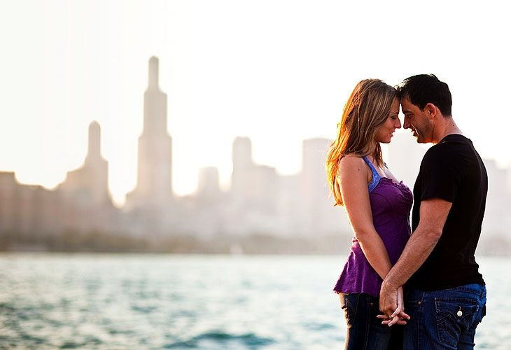 esessionEngagement Photography Chicago, Couples Pictures Ny, Cities, Couples Photography, Chicago Engagement Photos, Pics Ideas, Engagement Pics, Engagement Couples, Couples Photos