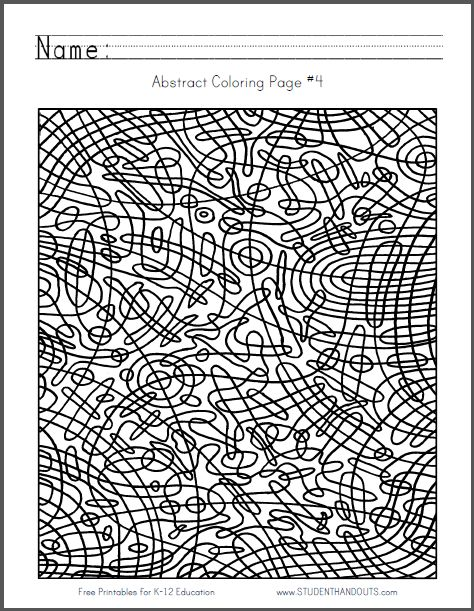 a book of abstract algebra pdf printer