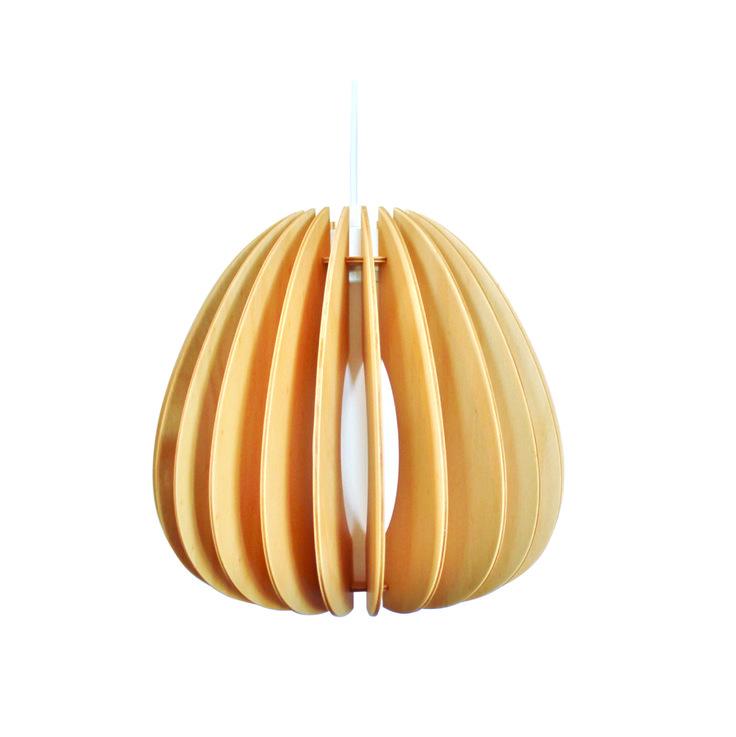 Originem Pendant Light. Designed and made in Brisbane, Australia. By Mutating Creatures