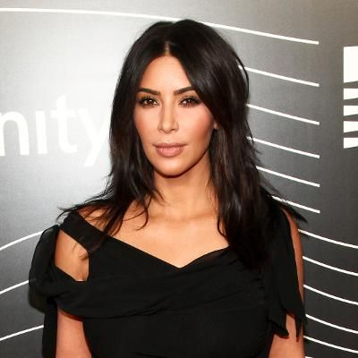 World: Was Kim Kardashian a Victim of the Pink Panthers?   New story from TIME in World : Was Kim Kardashian a Victim of the Pink Panthers?  TIME.com World