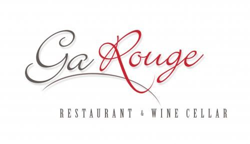 Ga Rouge in Pretoria - Restaurant and Wine Cellar