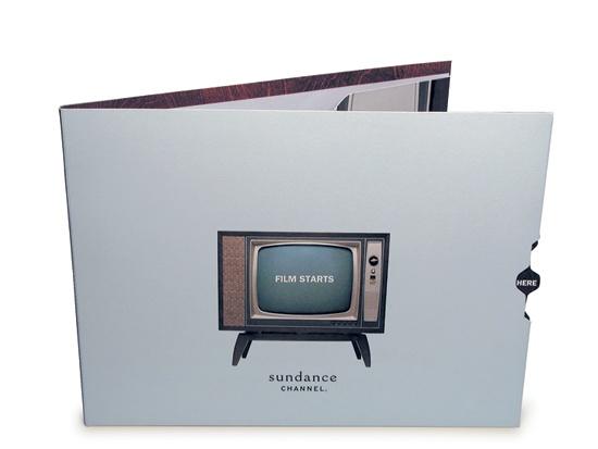 Sundance Brochure
