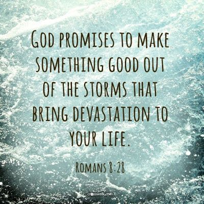 GOD WILL TURN A MESS INTO SOMETHING AMAZING. EVERYTHING IS FOR HIS PERFECT PLAN & PURPOSE WHICH IS TO FURTHER THE KINGDOM! ❤❤❤❤#truth