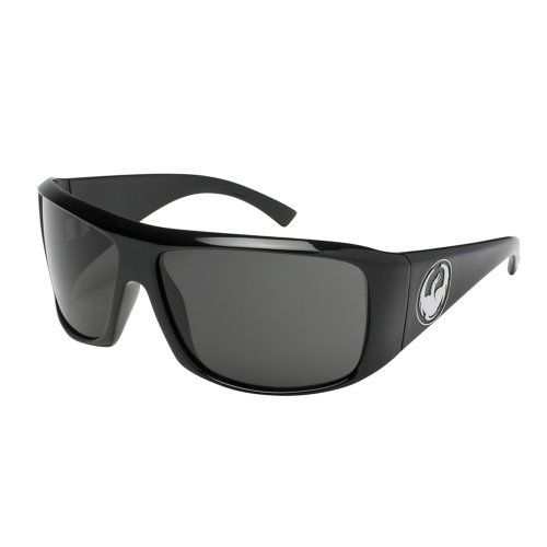 33 Best Dragon Sunglasses Images On Pinterest