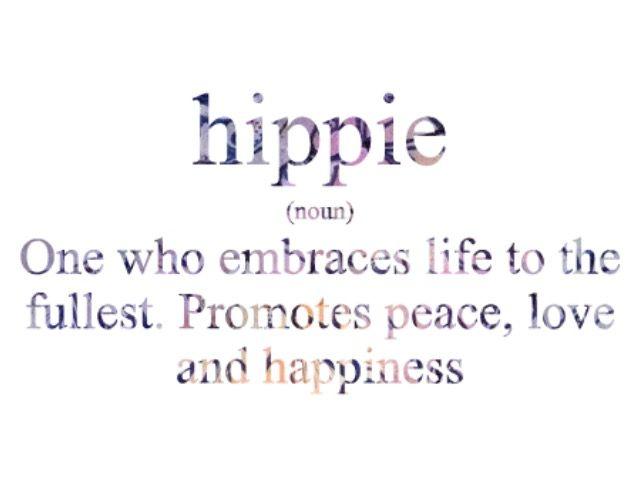 Deze hippie helpt je graag bij het ont-dekken van jouw kernwaarden. Leven In Verbinding daarmee, is what creates happiness. For you en daarmee meteen een fijne ont-wikkeling voor je omgeving en de wereld. <3 Liefs van LIV! Mireille www.livlevenscoaching.nl
