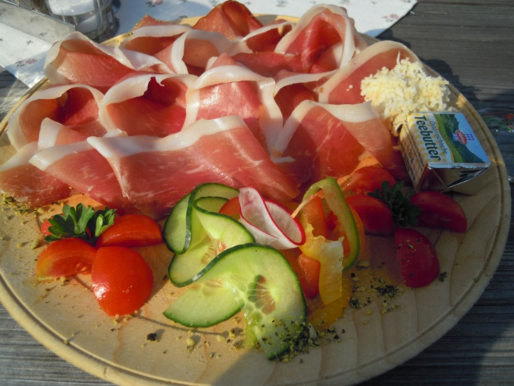 572 best images about austrian food drink on pinterest for Austrian cuisine vienna