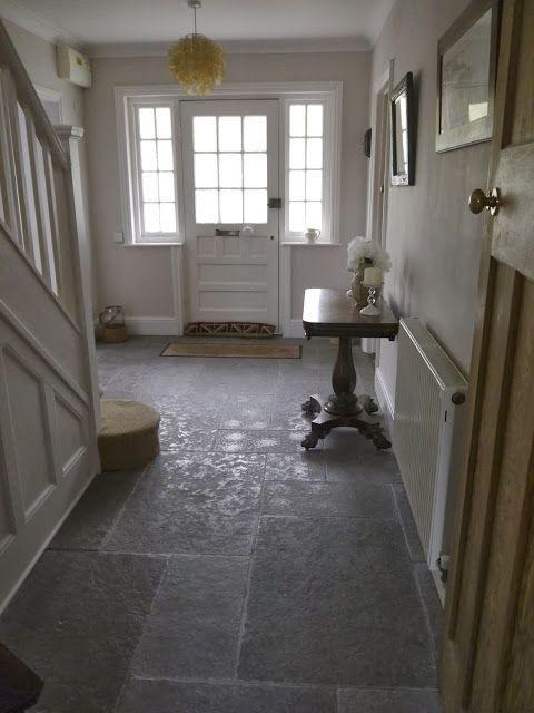 Image result for living room dulux nutmeg white