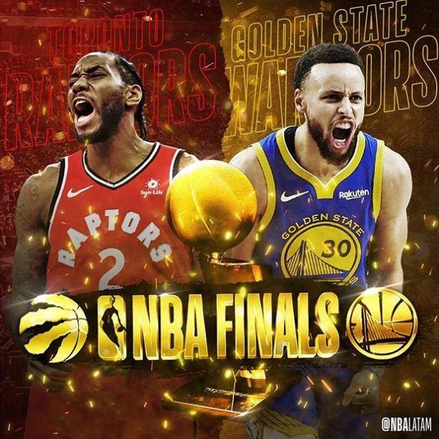 Wer wird wohl das erste Spiel gewinnen? ???????????? #basketball #nba #baske …   – Basketball