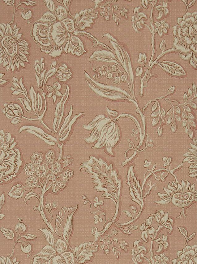 6333203 eades discount wallpaper discount fabric for Discount bathroom wallpaper