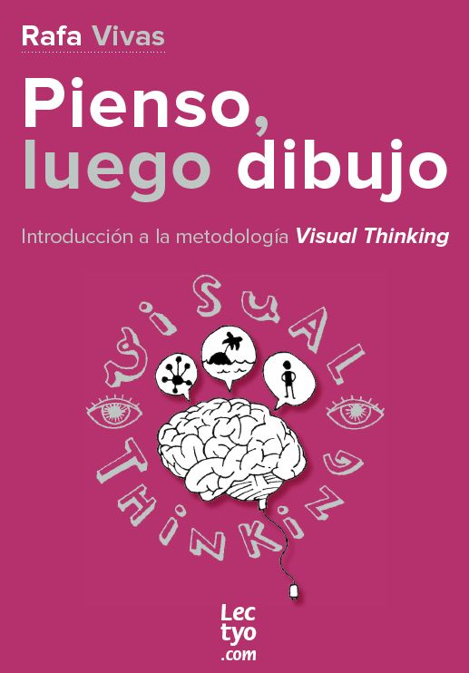 Libro Visual Thinking