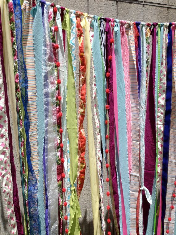 17 Best images about Cortinas Hippie on Pinterest | Cool curtains ...