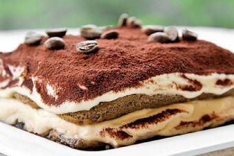 Vespaio Italian, Pizza, Dessert, Charcuterie, Beverages 1610 S Congress Ave, Austin, 78704 https://munchado.com/restaurants/vespaio/52466?sst=a&fb=m&vt=s&svt=l&in=Austin%2C%20Texas%2C%20Statele%20Unite%20ale%20Americii&at=c&lat=30.267153&lng=-97.7430608&p=0&srb=r&srt=d&q=vespaio&dt=ft&ovt=restaurant&d=0&st=d