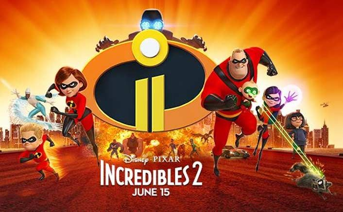 Download Incredibles 2 Online Free Movie Counter In Hd Print