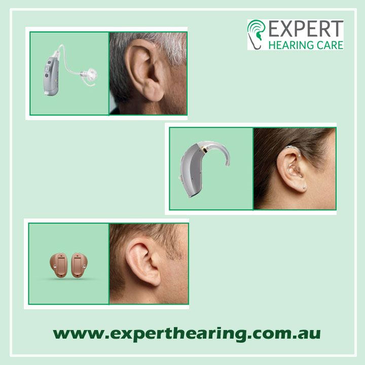 Oticon Opn is now offering hearing aids with wireless connections to other devices. Click here to know more: http://bit.ly/2u5TmfU #HearingAids #Wireless