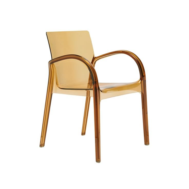 Dejavu Dining Chair from Domayne Online $200