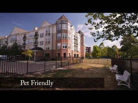 Riverview Apartments Northampton Pa