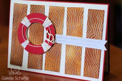 kartka karnet nietypowy prezent na czterdziestkę ,kartki z życzeniami