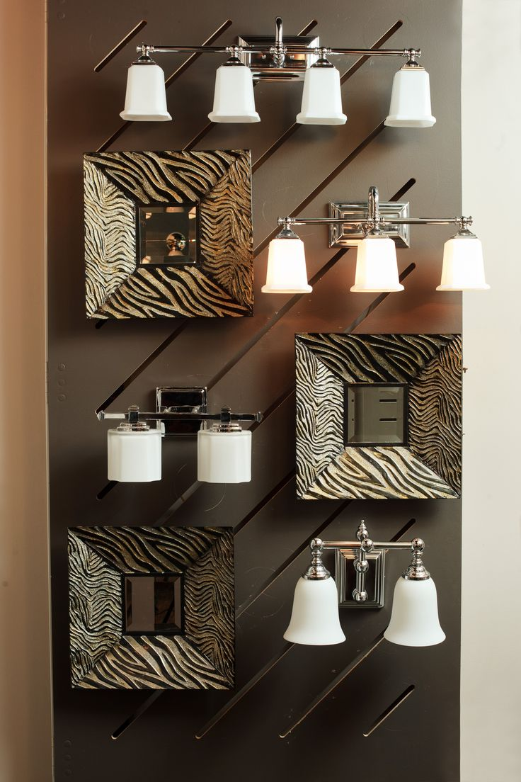 passion lighting. Passion Lighting. Modern Transitional Vignette At Lighting | Our Showroom Pinterest Vignettes, And