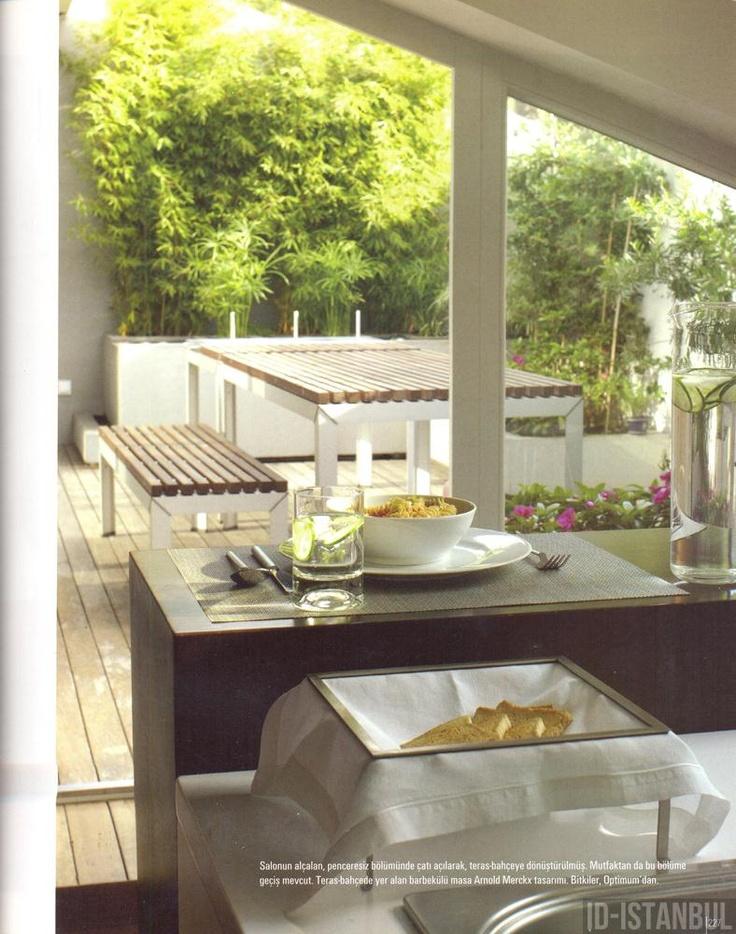 Design interior design architecture inspirational - Maison boone murray tribe studio architects ...