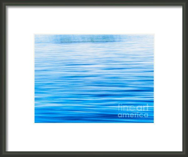 "Mirage Of The Waves by Ismo Raisanen. The watermark (""Fine Art America"") doesn't appear in the print you buy."