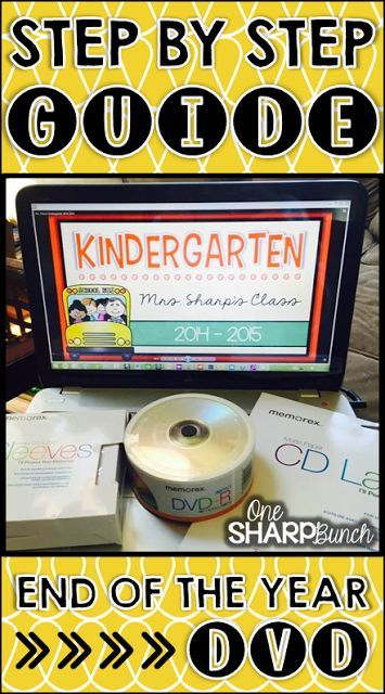482 best images about classroom ideas on pinterest