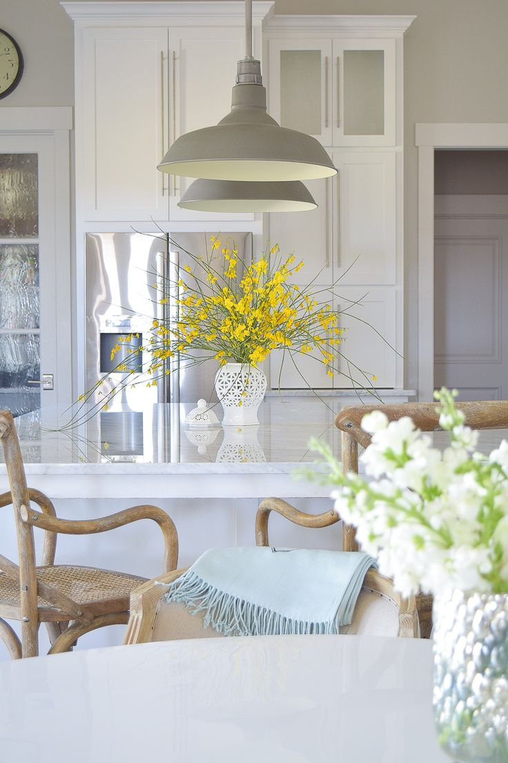 19 best ZDesign At Home Design Tips images on Pinterest | Dining ...