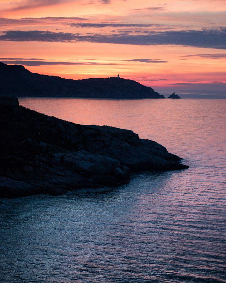 Calvi (Corse France)