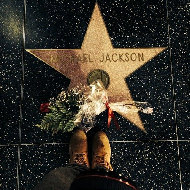an introduction to the life and music by michael jackson The late michael jackson's performance, thanks to a hologram, is a highlight   and just like tupac shakur before him, jackson was brought to life by the  the  reality tv star fumbled an introduction for australian pop group 5.