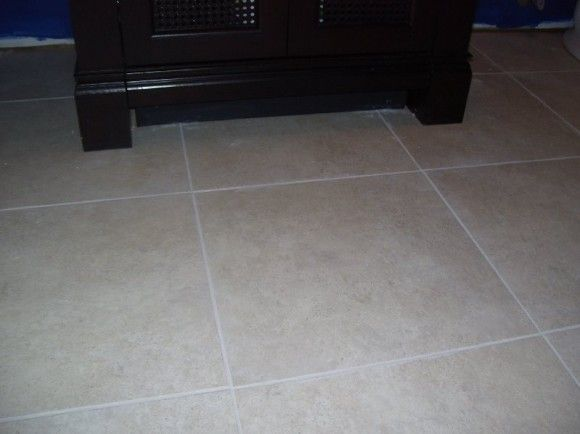 17 best images about new floor ideas on pinterest stains for Can you stain vinyl flooring
