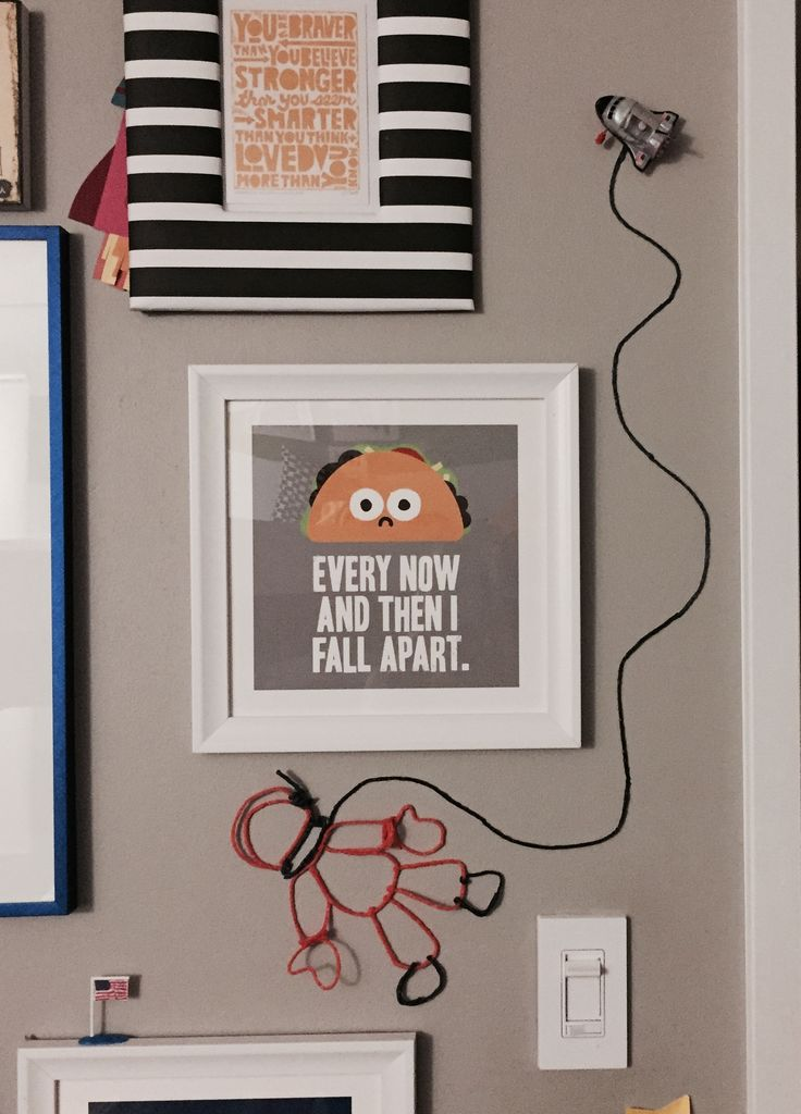 31 best #dreamcometrueclient images on Pinterest Office makeover - resume paper