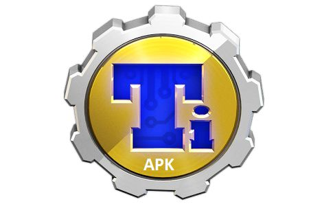 Titanium Backup Pro v8 Android APK Download  Titanium Backup Pro v8.0.1 Android APK Download  Titanium Backup Pro android one of the most useful programs sold on the market. Years is already among the most downloaded apps in this indicator. When we talk about the program; Titanium Backup Pro software for your personal information,... http://freenetdownload.com/titanium-backup-pro-v8-android-apk-download/