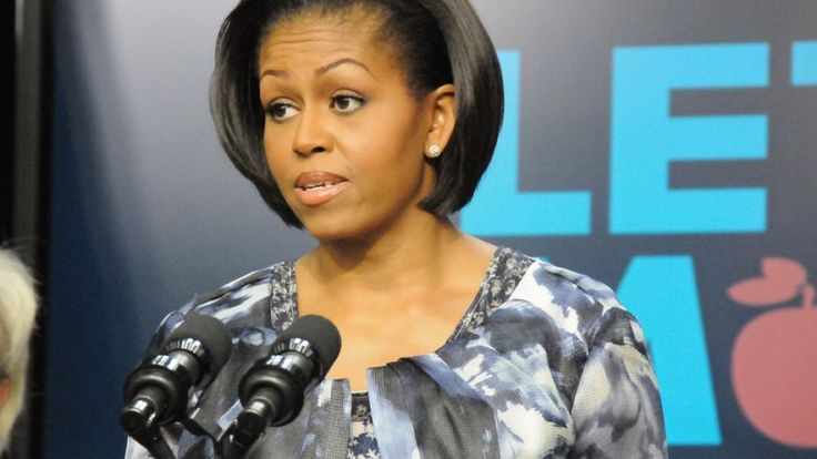 Even Michelle Obama Couldn't Help ESPN's ESPY Awards Ratings Flop | Truth Revolt