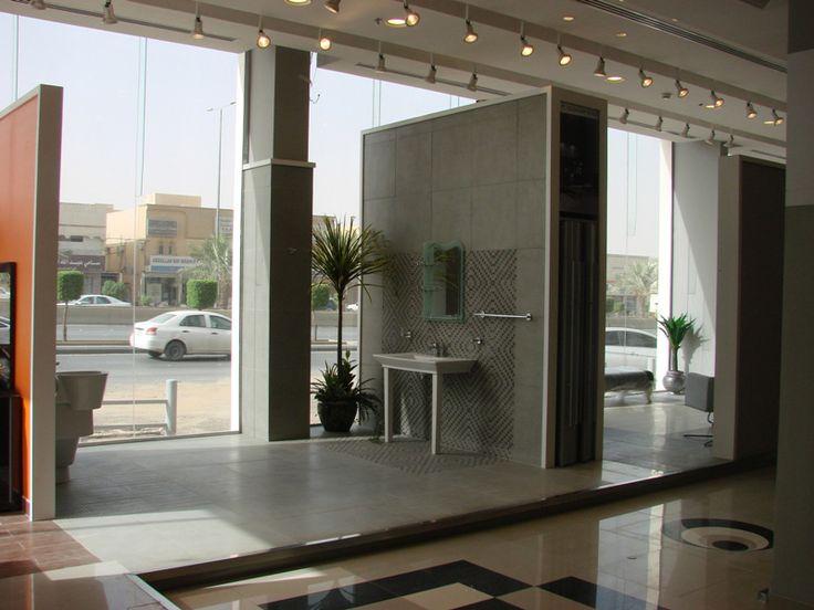 EDE Contracting & Interior Design   @edecontracting #ede #contracting&interiordesign #saudiarabia #design #architecture #interiordesign #interiorideas #roomideas #topideas #bestprojects #interiorprojects #bathdesign