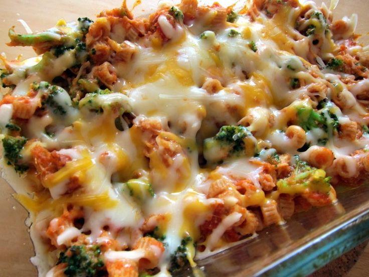 Cheesy bakes pasta: Baking Cheesy, Baked Pasta, Baking Pasta, Baking Broccoli, Pasta 004, Cheesy Baking, Cheesy Pasta, Healthy Food, Food Drinks