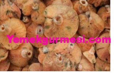 Çintar Kavurma Tarifi | Yemekgurmesi