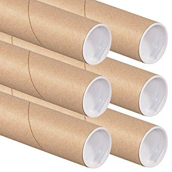 Are you looking packaging Tubes cardboard, mailing tubes, affordable cardboard tubes or flexible film  core with just paper tubes buy online flexible tubes and save your time or money for more get in touch with us.