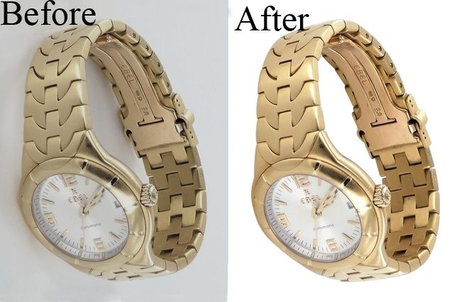 Image clipping path is one of the broadly utilized methods into the sector of the image correction, image editing as well as the business of the Graphics design.