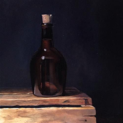 35 best david riedel images on pinterest oil on canvas