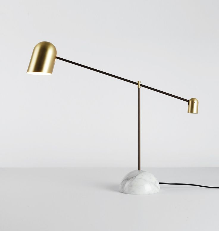 01 (Brushed brass)